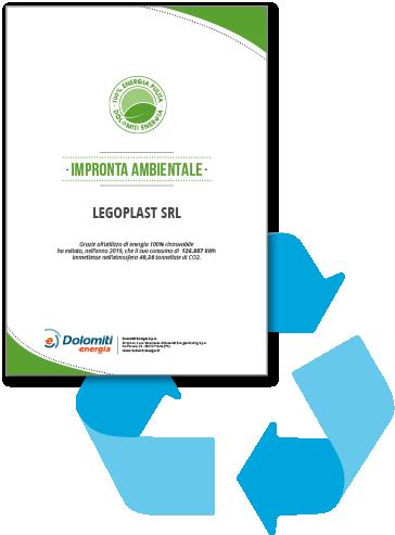 azienda-packaging-ecologico