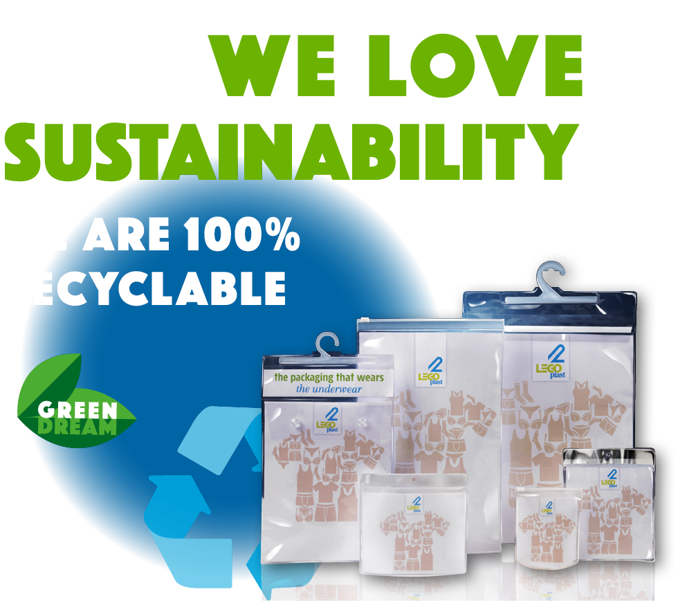 ecologic-packaging-solutions