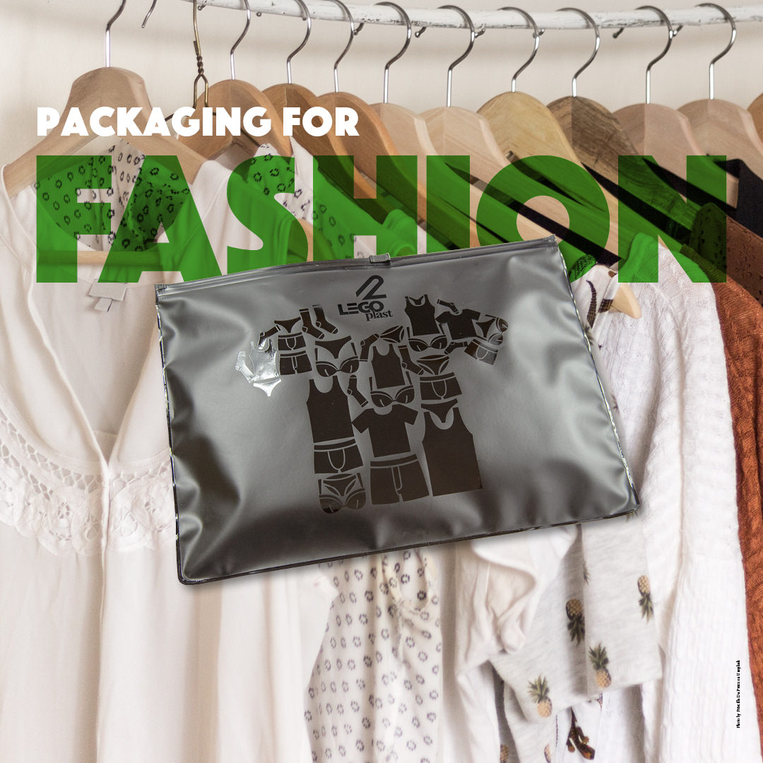 fashion-packaging