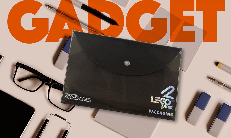gadget-packaging-eco