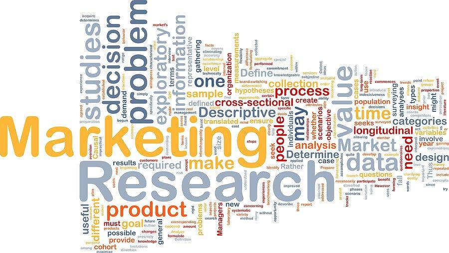 Packaging e marketing, importanza