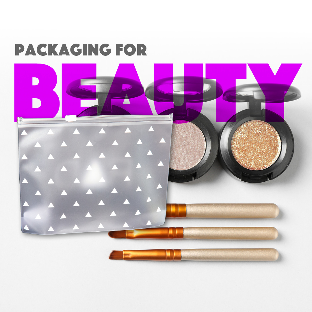 packaging-beauty