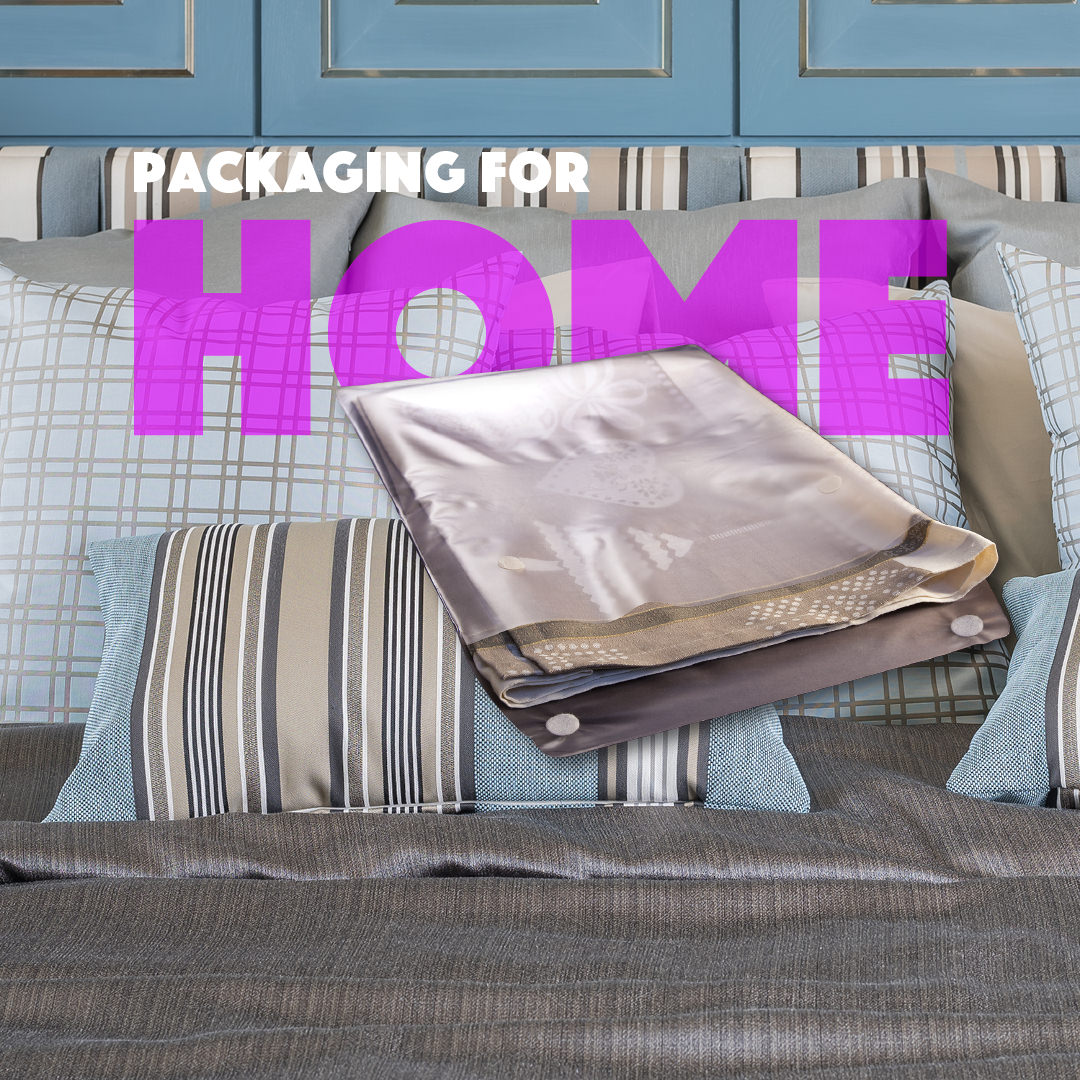 packaging-home