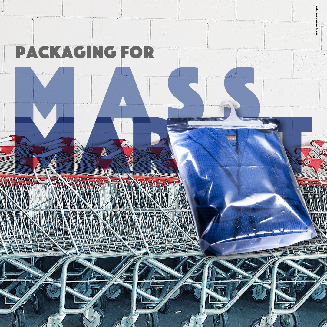 packaging-massmarket