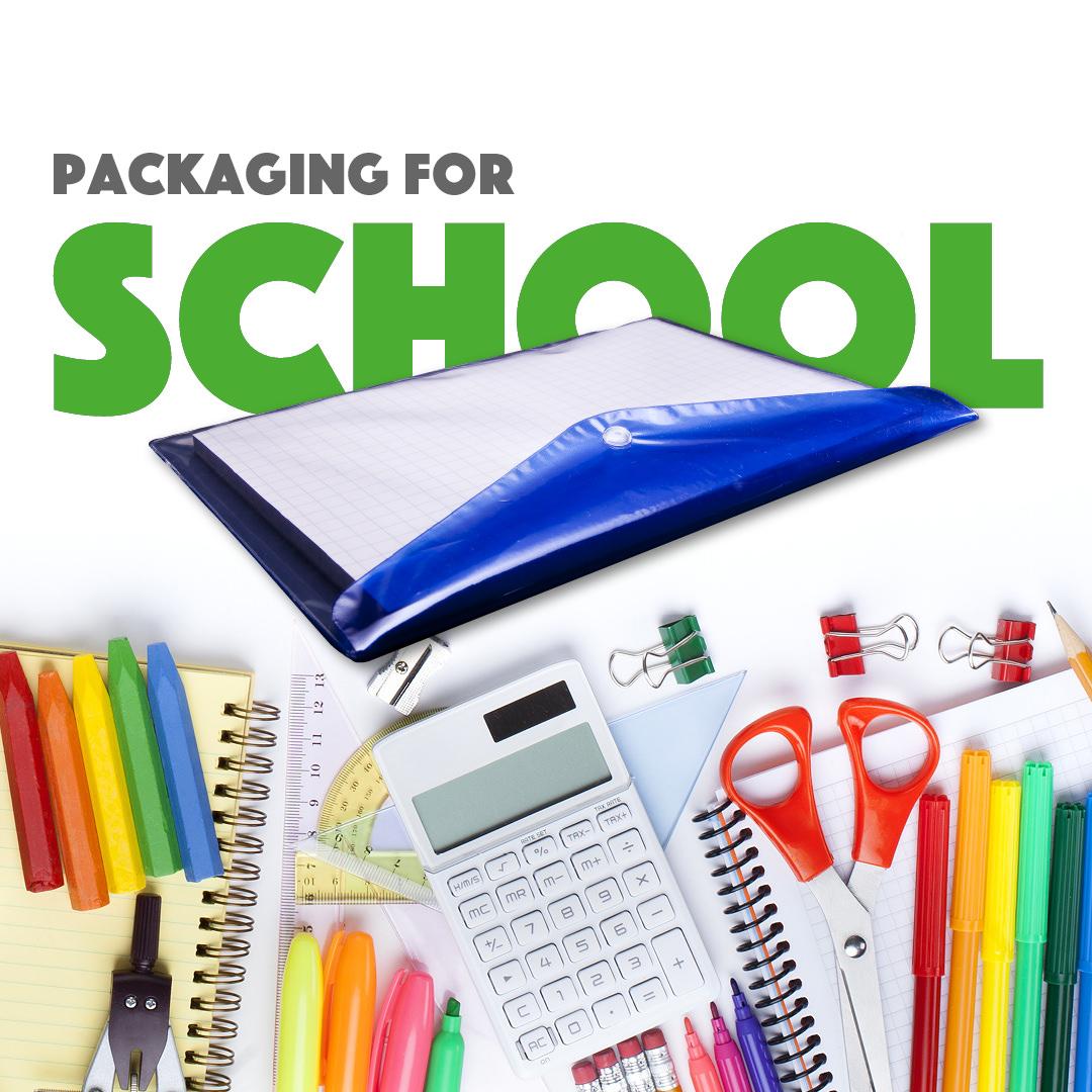packaging-school