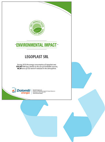 Sustainable policy certification
