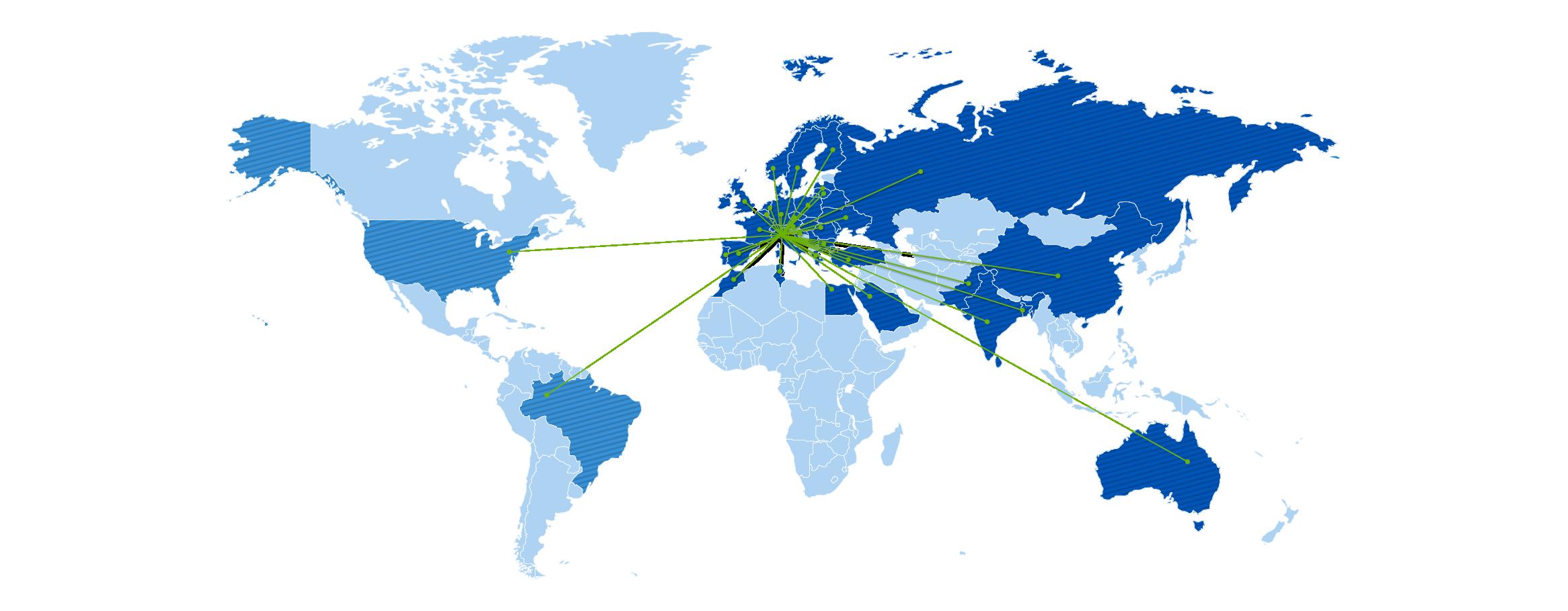 packaging-international-manufacturing